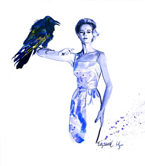 hitchcockbirds_blueprint2