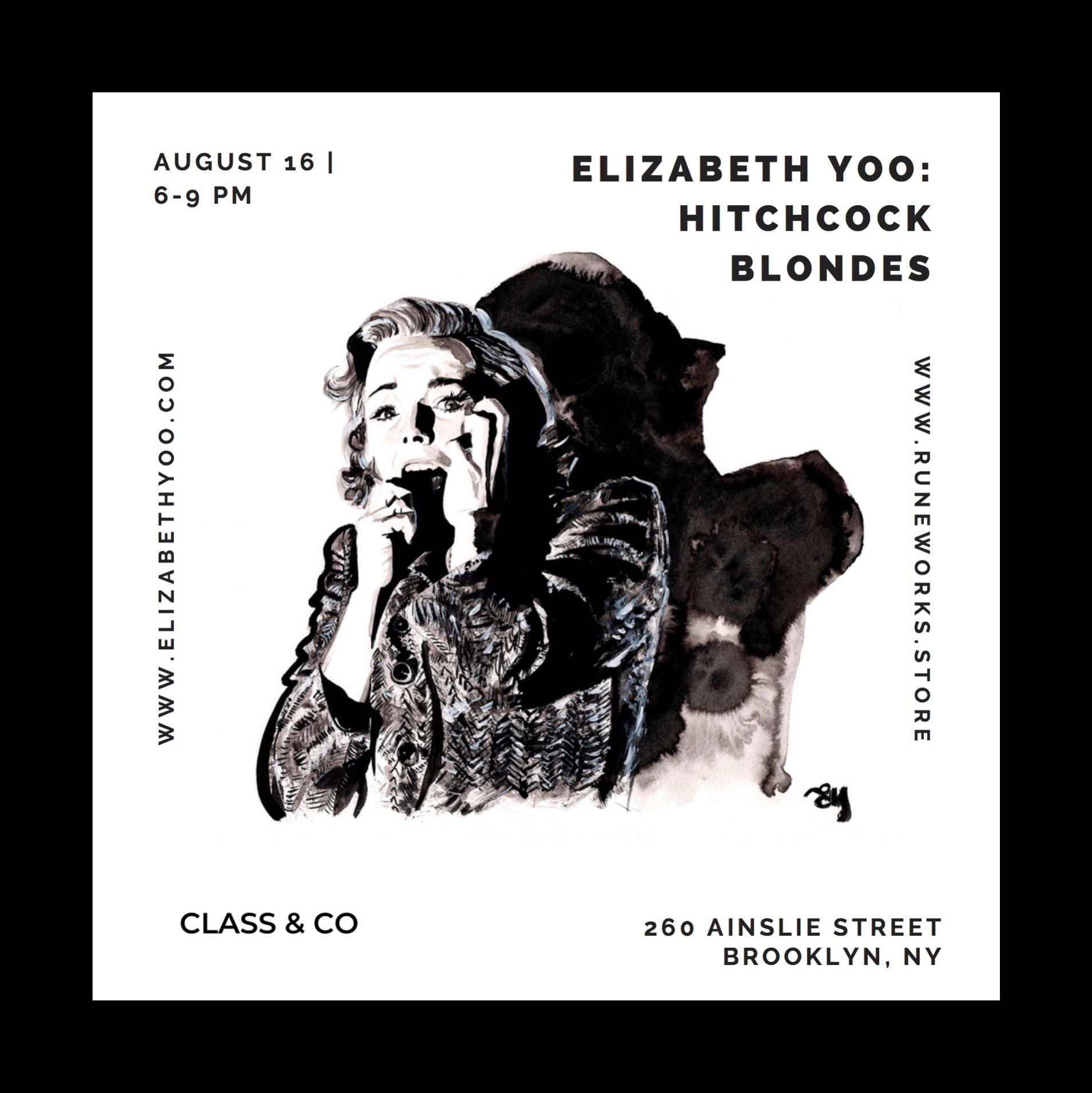 HitchcockBlondes_InstagramEdit